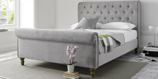 How To Choose The Right Bed Base