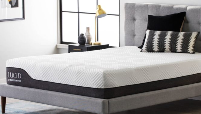Top Picks For Cooling Mattresses This Summer