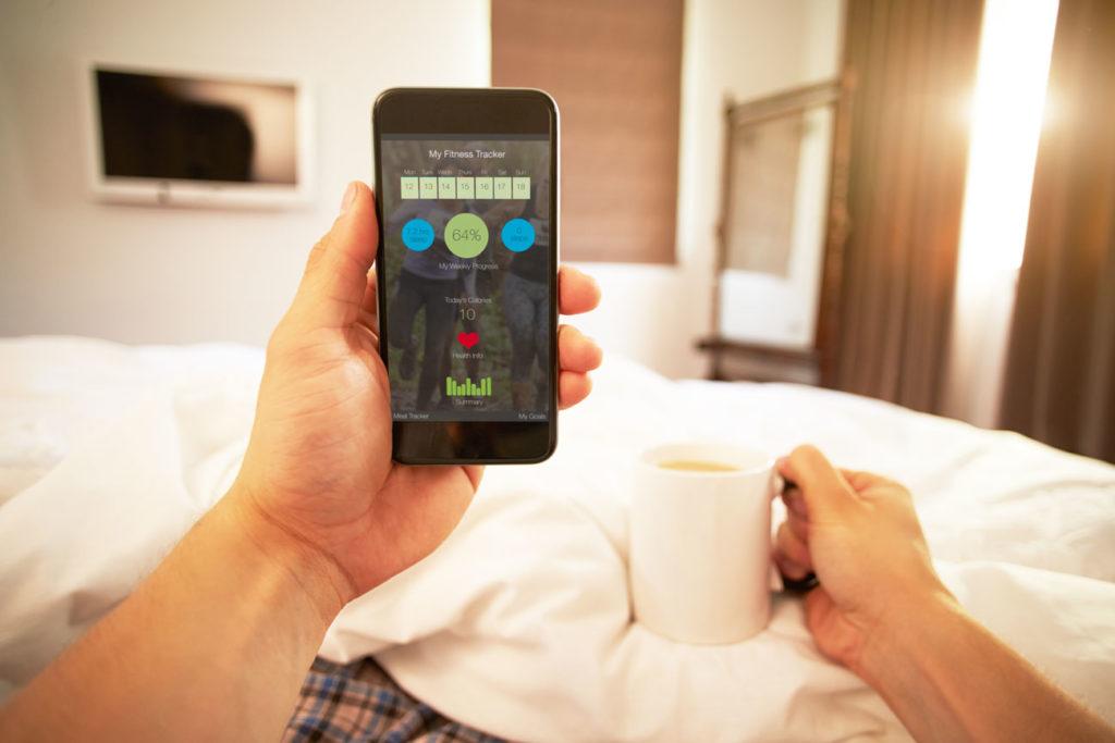 The Best Sleep Apps of 2019