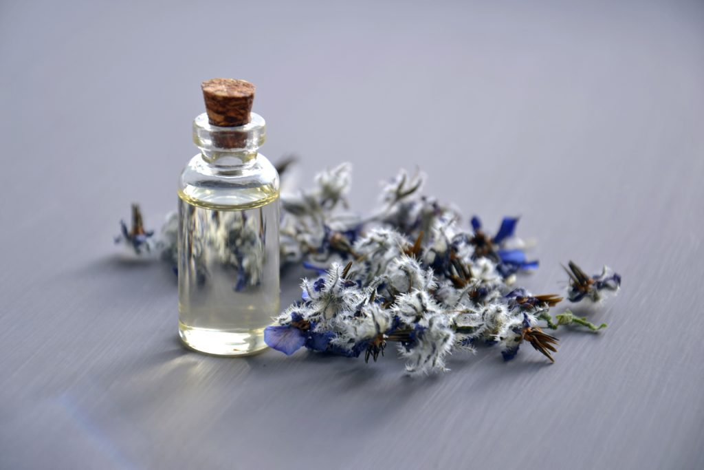 How Aromatherapy Can Enhance Your Sleep