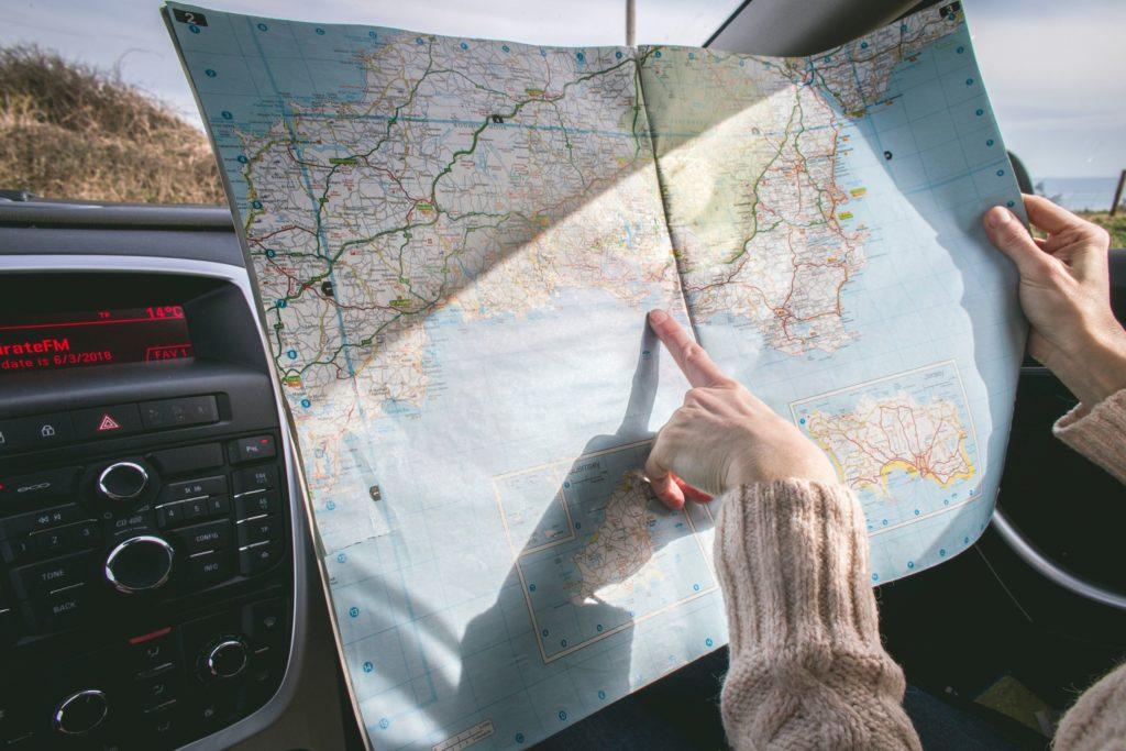 Sleep Habits You Should Master While Travelling